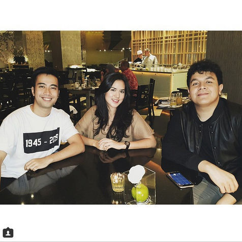 raisa-vidi-tulus (instagram @raisa6690)