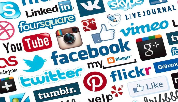 Awal Mula Jejaring Sosial