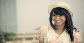 Shanju JKT48
