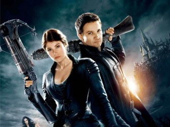 Hansel and Gretel: Witch Hunter (Dreamers Radio)