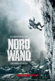 Nordwand a.k.a The North Face