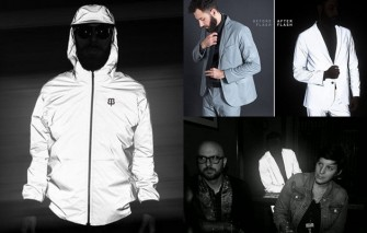 Anti Paparazzi Collection (Betabrand)