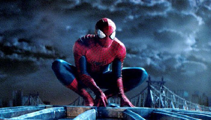 Ini 5 Aktor Muda Calon Pemeran Spider-Man