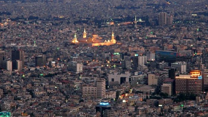 5 Kota Tertua Dunia yang Masih Ada dan Tetap Dihuni