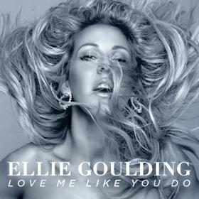 Love Me Like You Do (Detik)