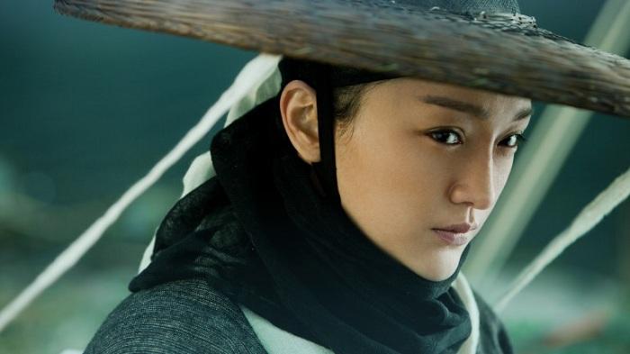 5 Negara Asia yang Jadi Produsen Film Terbaik | jadiberita.com
