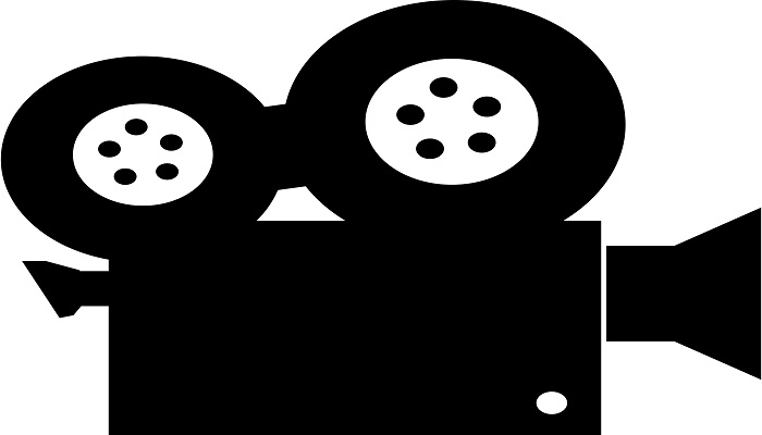5 Film yang Sering Diputar TV Indonesia