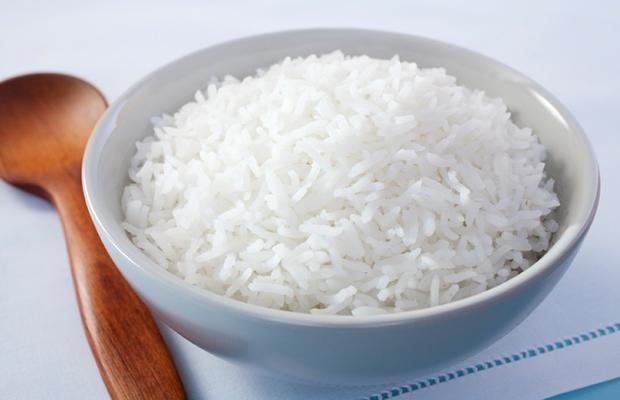 5 Tips Bikin Makanan Awet Ala Anak Kost   jadiberita.com