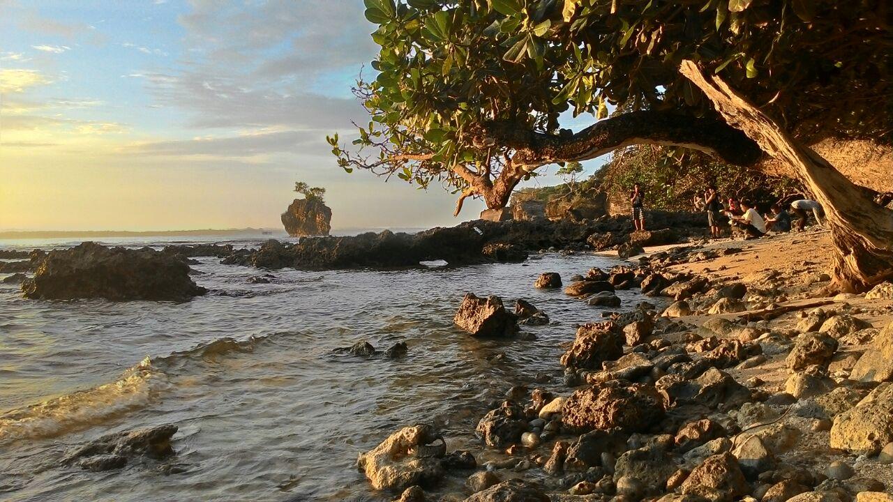 Taman Nasional Ujung Kulon, Cantik Menyapa di Pojok Kiri Pulau Jawa