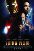 Iron Man (bcc)