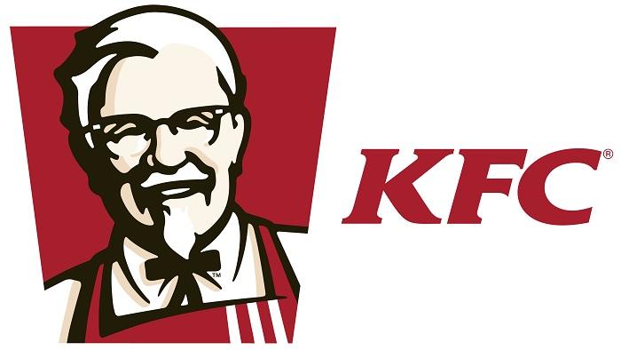 Menguak Identitas Kakek di Lambang KFC