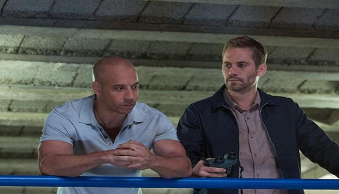 Aktor-aktor Ini Dihidupkan Lagi Seperti Paul Walker