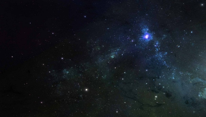 Star HD Wallpapers2