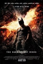 The Dark Knight Rises (bcc)