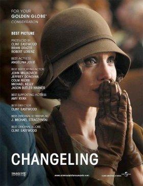 Changeling (detik)