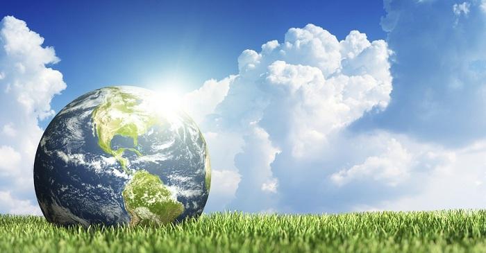 5 Fakta di Balik Perayaan Hari Bumi