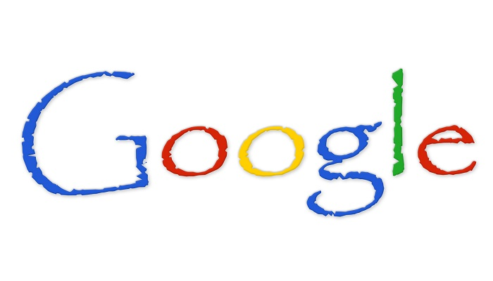 Ini Tipuan April Mop Terjahil dari Google