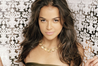 Michelle Rodriguez (The Cynical Owl)