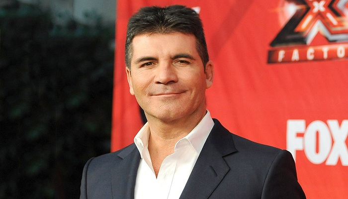Produser One Direction Akhirnya Bicara Terkait Hengkangnya Zayn Malik