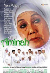 Ummi Aminah (liputan6)