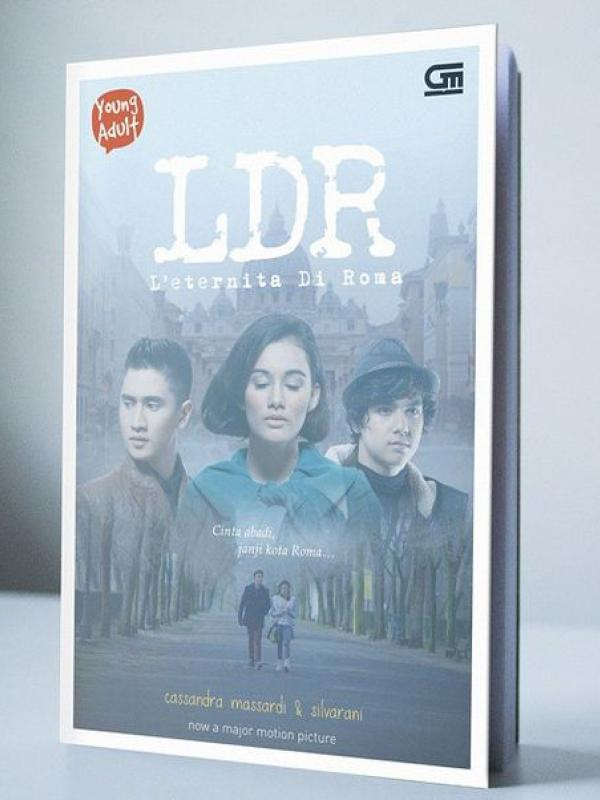 Film LDR