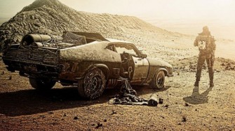 Mad Max: Fury Road (Etonline)