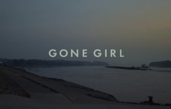 Gone Girl (Redbrick)