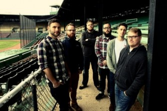 The Wonder Years (Hai-Online)