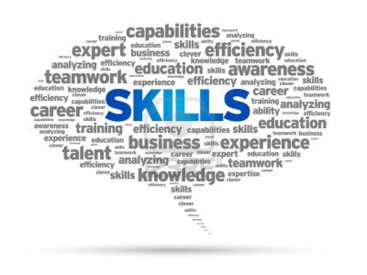 Alasan Kenapa Kamu Harus Melatih Skill, Bukan Mengejar IPK Tinggi