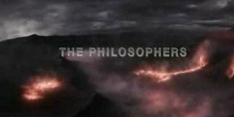 The Philosophers (kapanlagi)