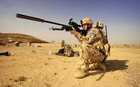 Sniper (Kaskus)