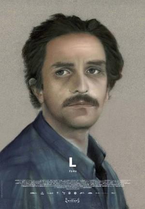 L (IMDB)