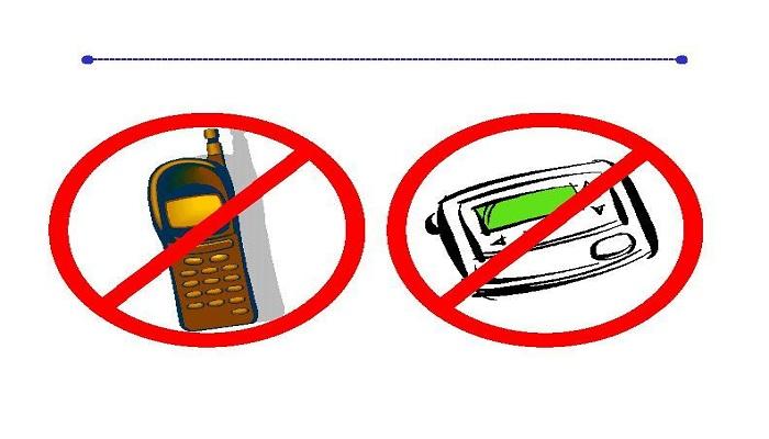 Ini yang Terjadi Jika Tak Ada Teknologi Komunikasi
