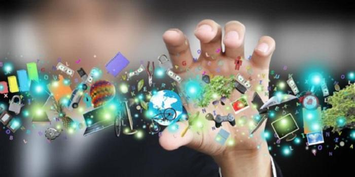 Gara-gara Teknologi, Kita Jadi Kehilangan 5 Hal Ini