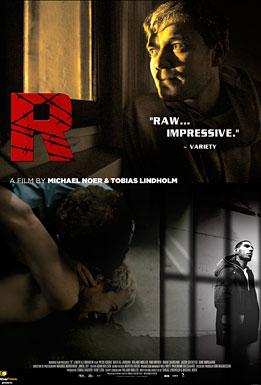R (IMDB)