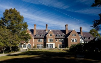 Sarah Lawrence College (wikipedia)