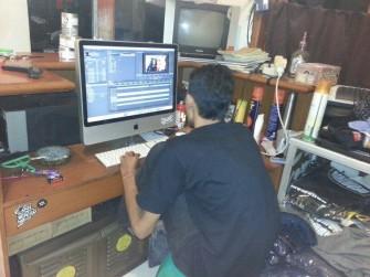 Editing (Twicsy)