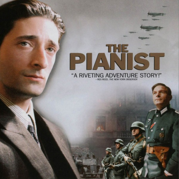 The Pianist (britannica.com)