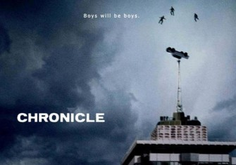 Chronicle (Examiner)
