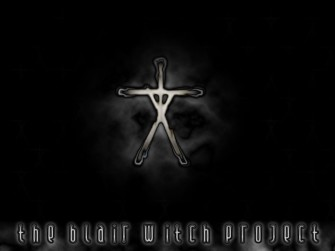 The Blair Witch Project (Fanpop)