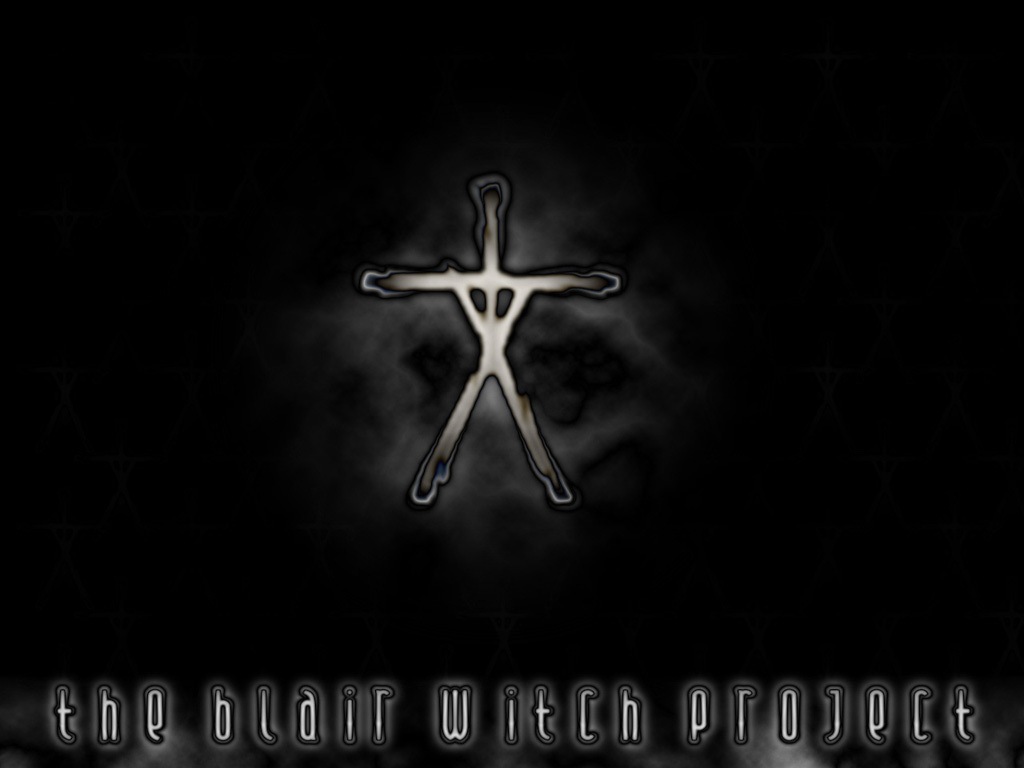 blair witch project budget It is the third official film in the blair witch series and a direct sequel to the 1999 film the blair witch project,  $45 million on a budget of $5 .