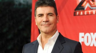 Simon Cowell (Esctoday)