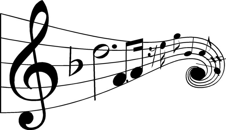 5 Lagu Religi Paling Menyentuh Hati