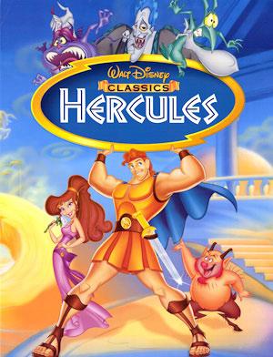 Hercules (Kaskus)