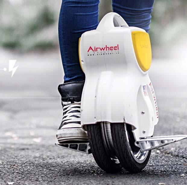 Airwheel--(instagram-@airwheelindonesia)