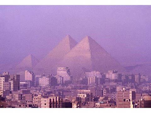 Giza Piramida (world-mysteries.com)
