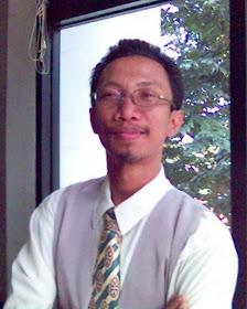 Jumali Jindra (blogspot)