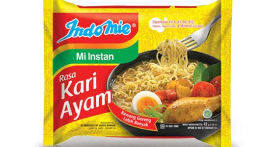Mie Instan (malesbanget.com)