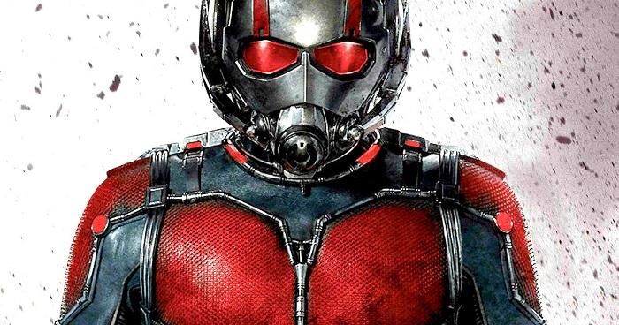 Ant-Man versi film (Movieweb)