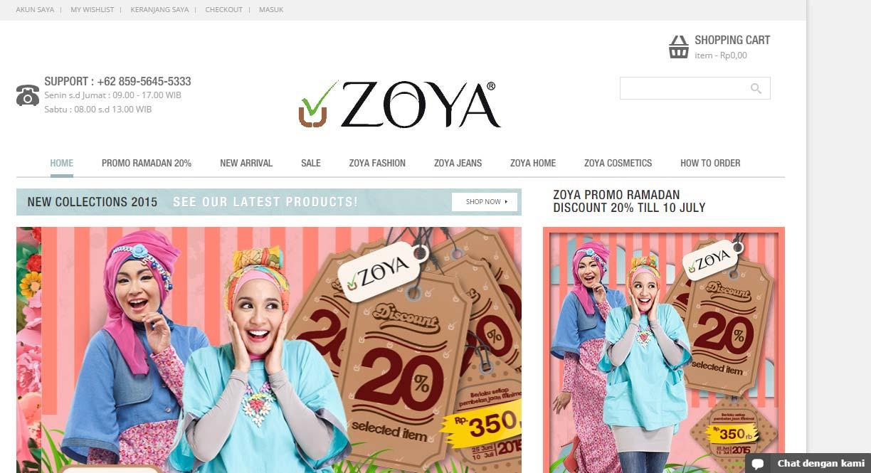 Zoya-(webstore.zoya.co.id)